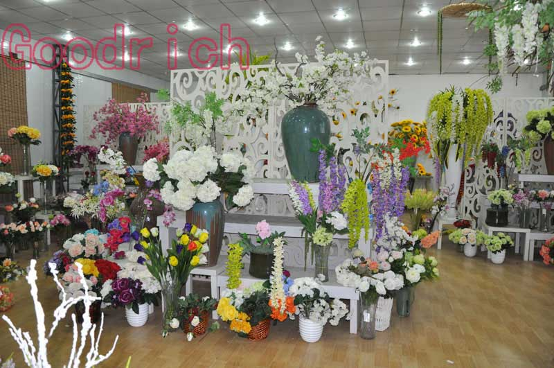 China artificial flower factoryartificial flower manufacturers china artificial flower factoryartificial flower manufacturers tianjin goodrich trade coltd mightylinksfo